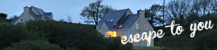 house-banner3