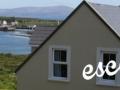 house-banner