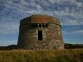 cloughland tower bere island